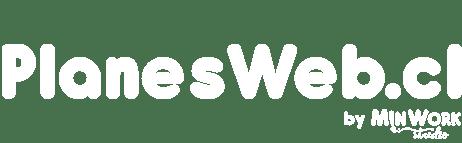 Planes Web Logo